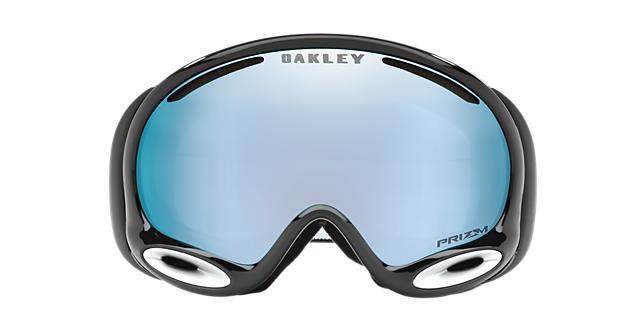 oakley goggle sunglasses  oo7044 00 a frame 2.0 oo7044 00 a frame 2.0 · oakley goggles
