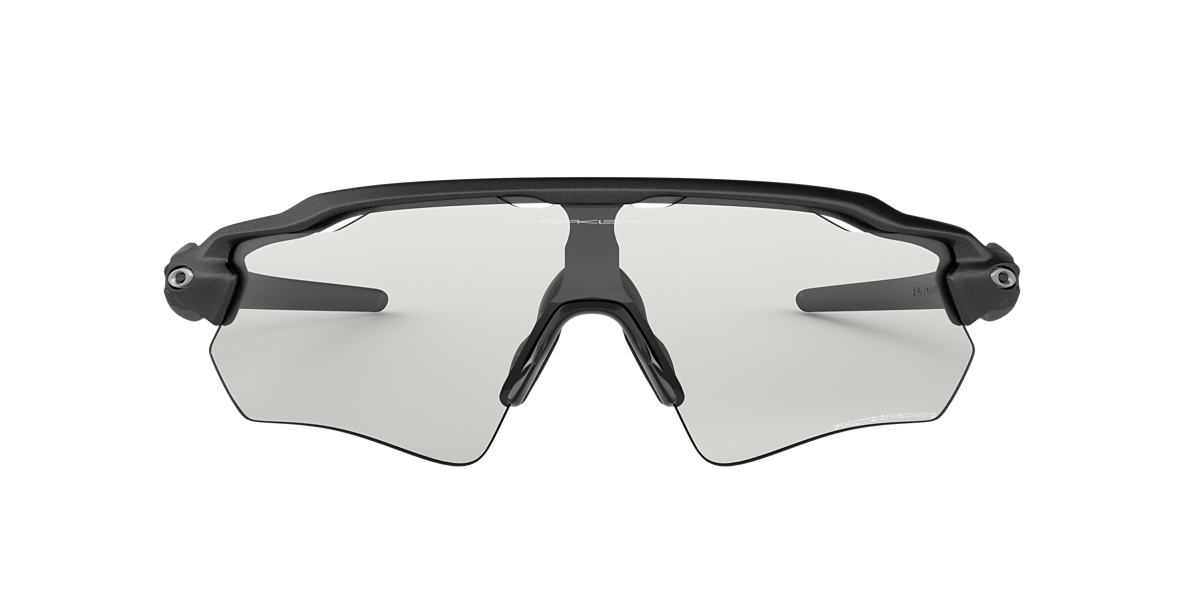 OAKLEY Grey OO9208 38 RADAR EV PATH  lenses 38mm