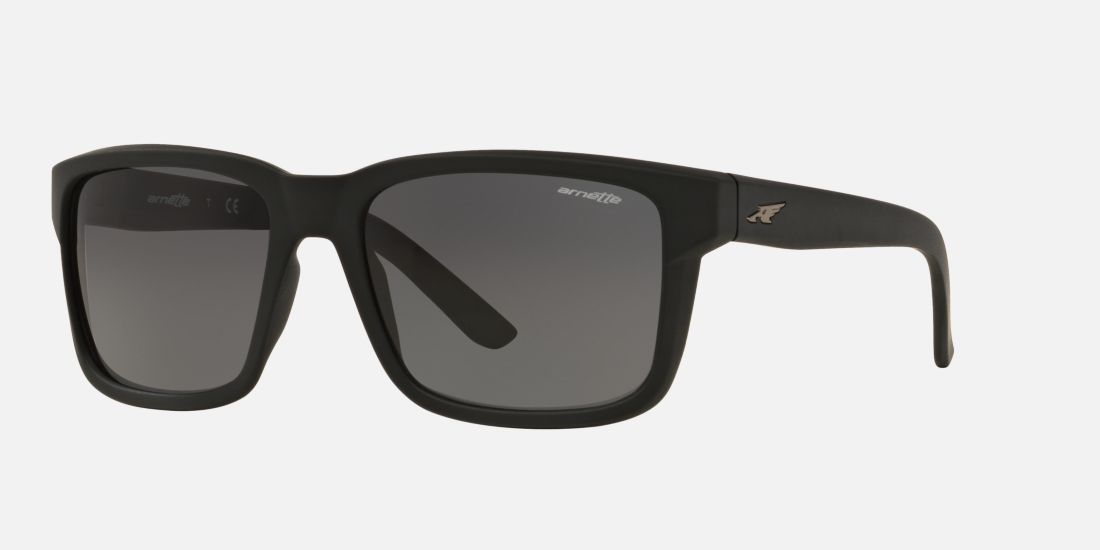 gafas ray ban bogota mercadolibre