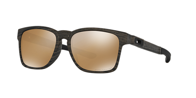 OO9272 CATALYST WOODGRAIN                                                                                                        $190.00