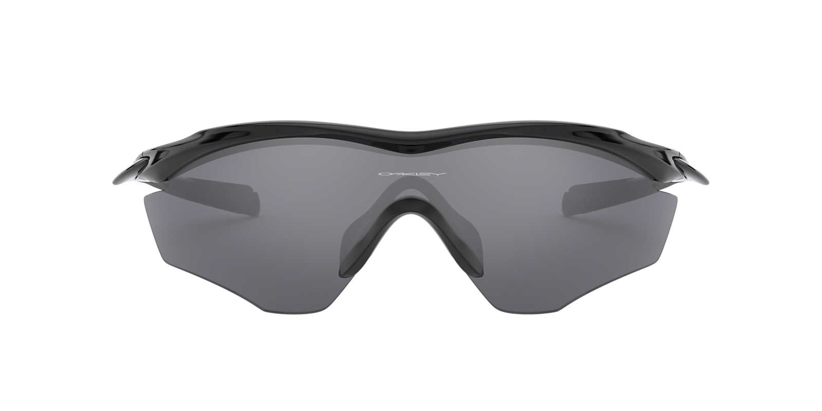 best deals on oakley sunglasses j4vv  Oakley
