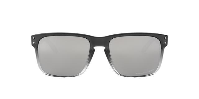 womens oakley military sunglasses  oakley