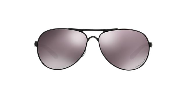 nbuob Oakley Sunglasses for Women | Sunglass Hut