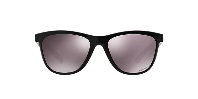 oakley womens sunglasses nz  oakley women's