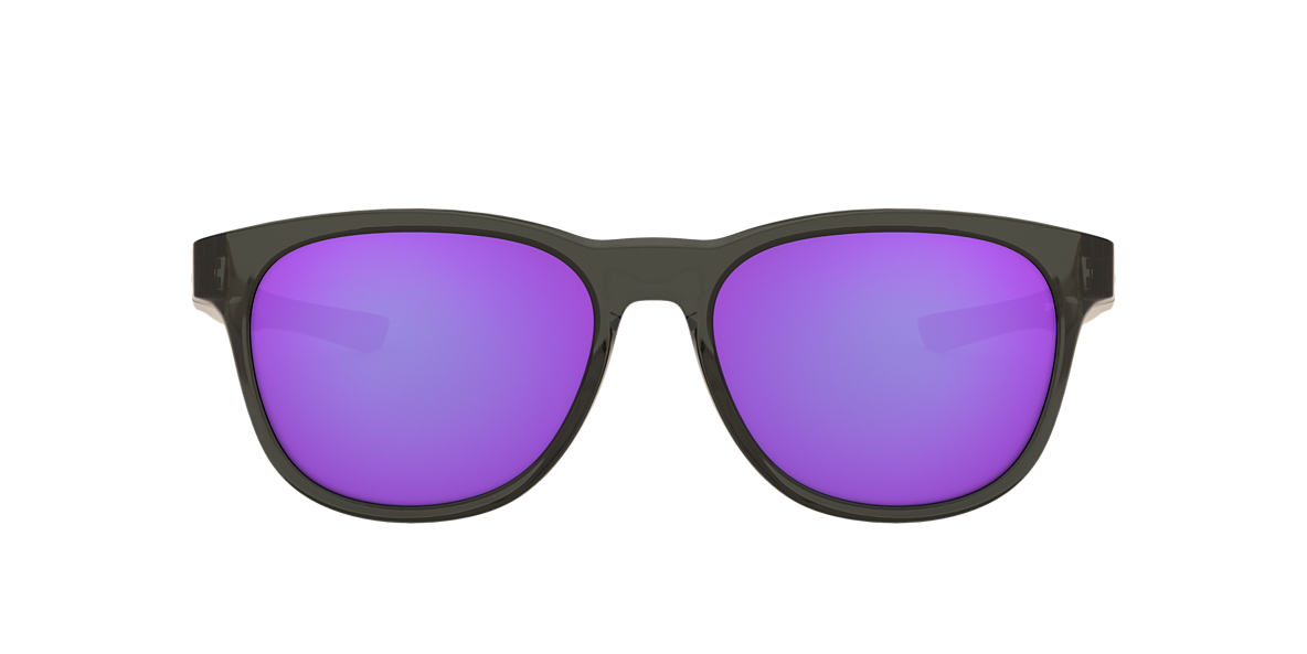 OAKLEY Grey OO9315 55 STRINGER Purple lenses 55mm
