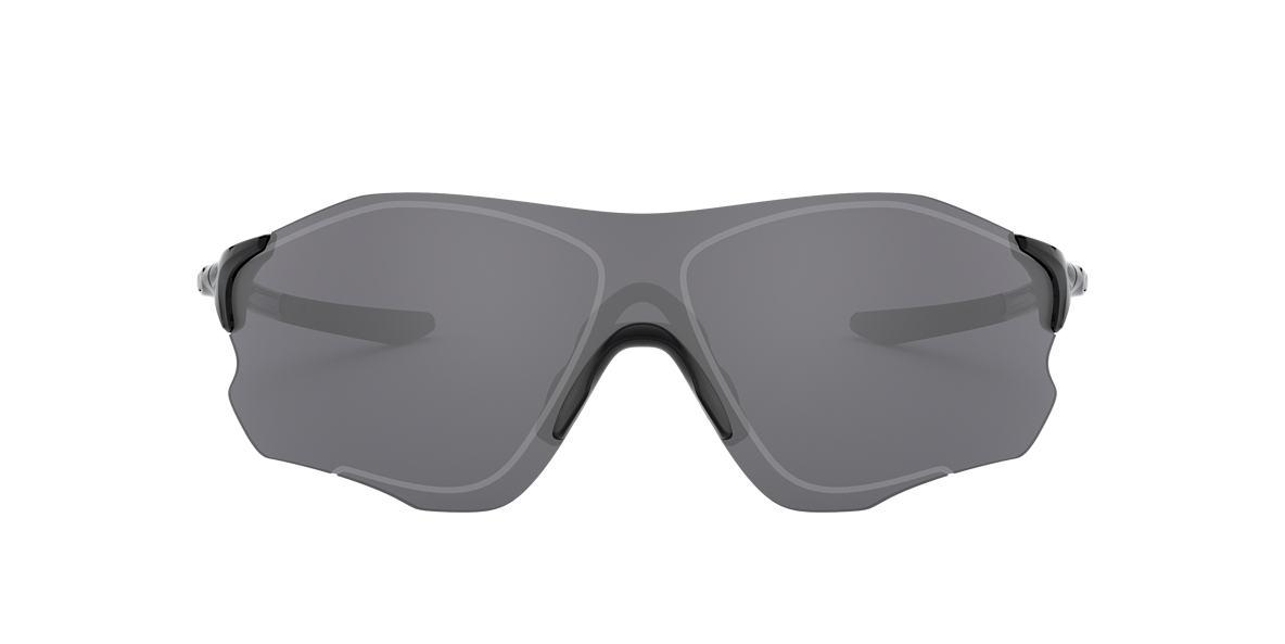 OAKLEY Black OO9308 38 ZERO 0.8 Black lenses 38mm