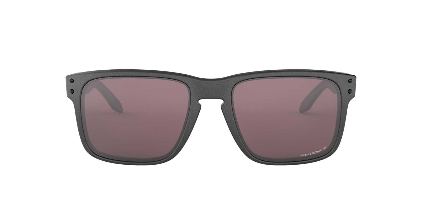 matte black aviator ray bans  Oakley Sunglasses - Designer Sunglasses
