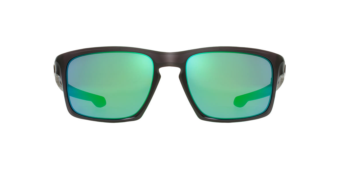 oakley sunglasses green nqcz  Oakley Sunglasses Green