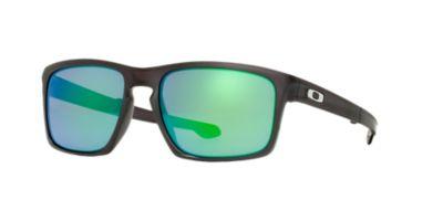 Green Oakley