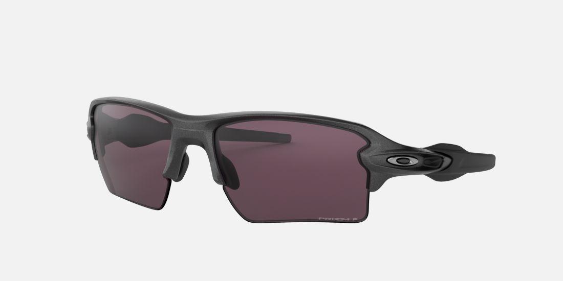 Oakley Flak 2.0 Prizm