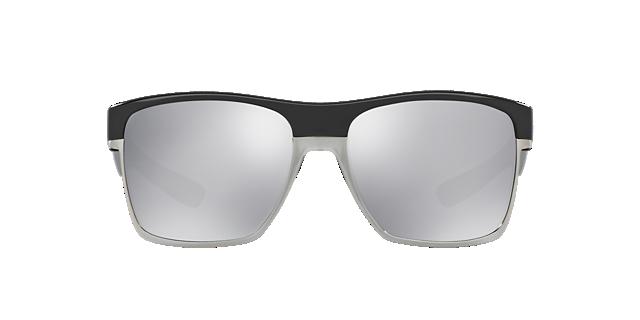 OO9350 Twoface XL