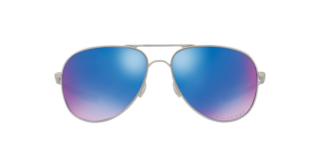 ffa09bd3aae Oakley Elmont Sunglasses Oo4119 58