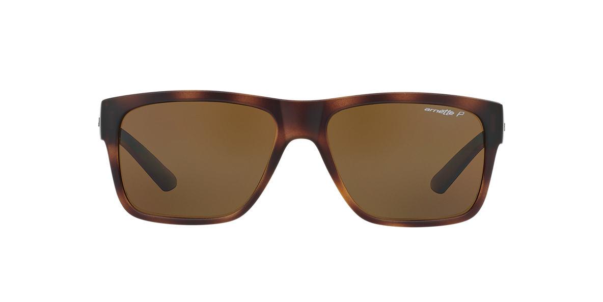 LILLIE: Arnette glasses mini sun swinger
