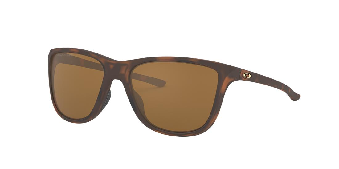 Click here for Oakley Womens Reverie Polarized Sunglasses prices