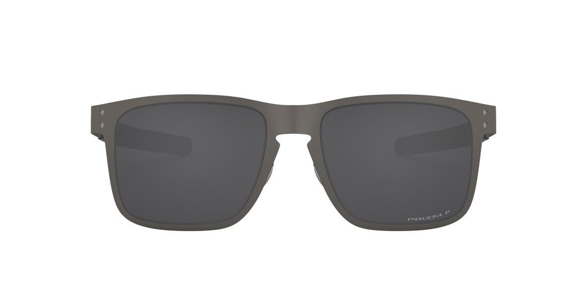 ajtfb Oakley Sunglasses - Designer Sunglasses | Sunglass Hut Online