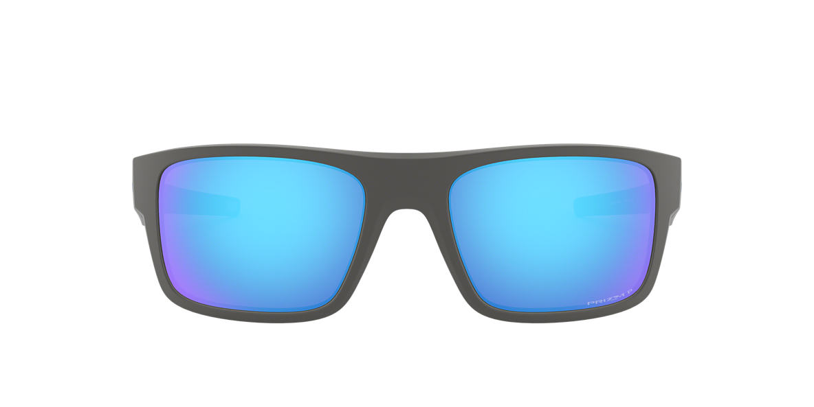 oakley drop point prizm