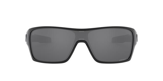 sale oakley sunglasses outlet 8nwr  Oakley