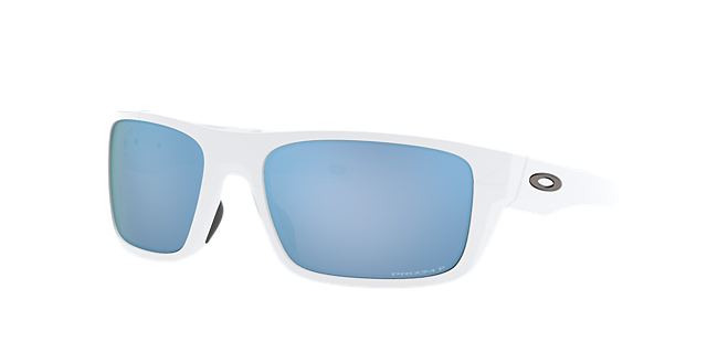 GAFAS DE SOL OAKLEY OO9367 DROP POINT | SUNGLASS HUT