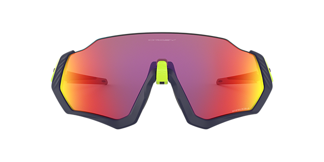 GAFAS DE SOL OAKLEY OO9401 FLIGHT JACKET | SUNGLASS HUT