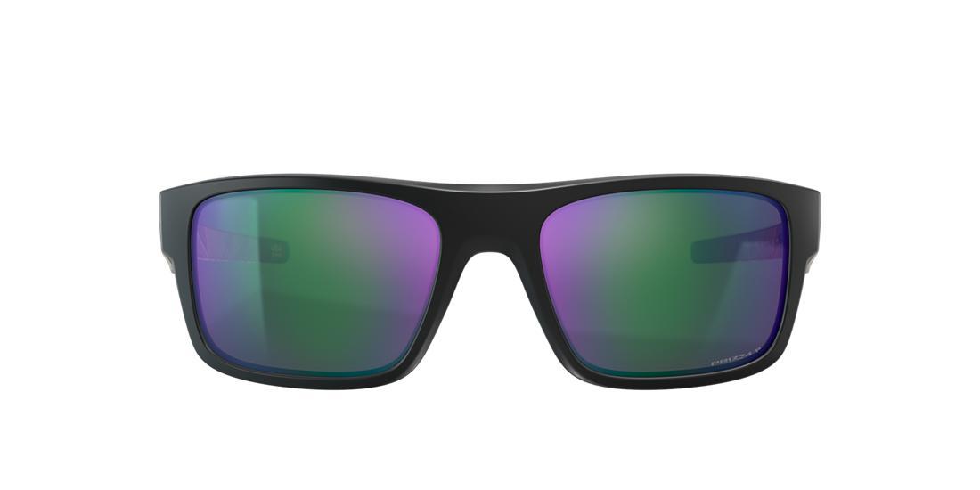 Óculos de Sol Oakley OO9367 Drop Point   Sunglass Hut 1b911d2e26