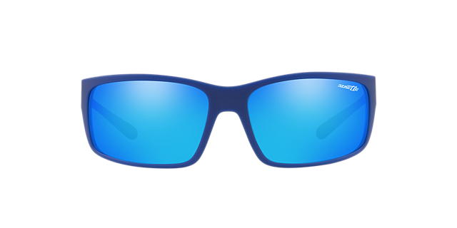 GAFAS DE SOL ARNETTE AN4242 FASTBALL 2.0 | SUNGLASS HUT