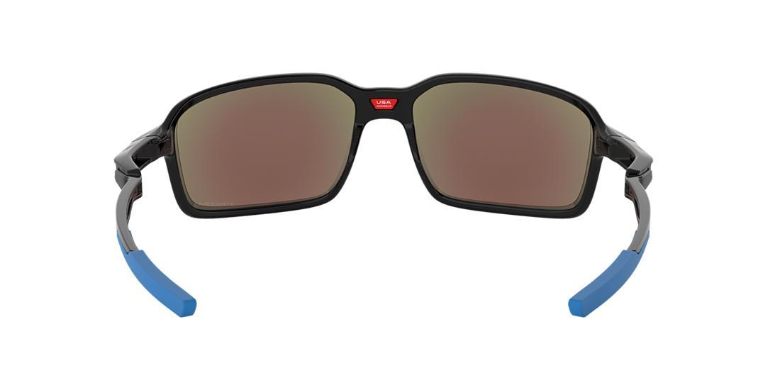 17ba375d5810a Óculos de Sol Oakley OO9429 Siphon