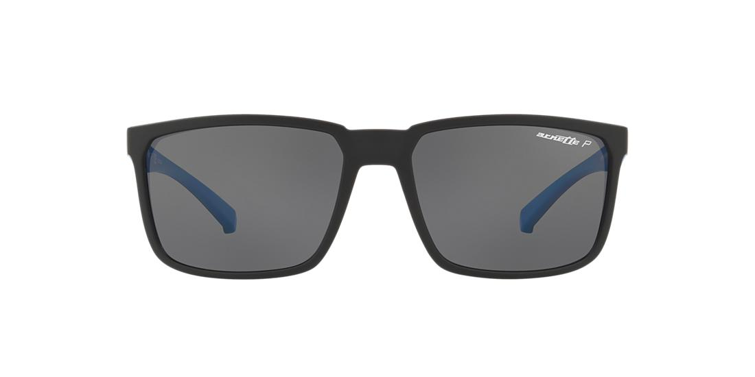 Óculos de Sol Arnette AN4251 STRIPE   Sunglass Hut f47317a4e2