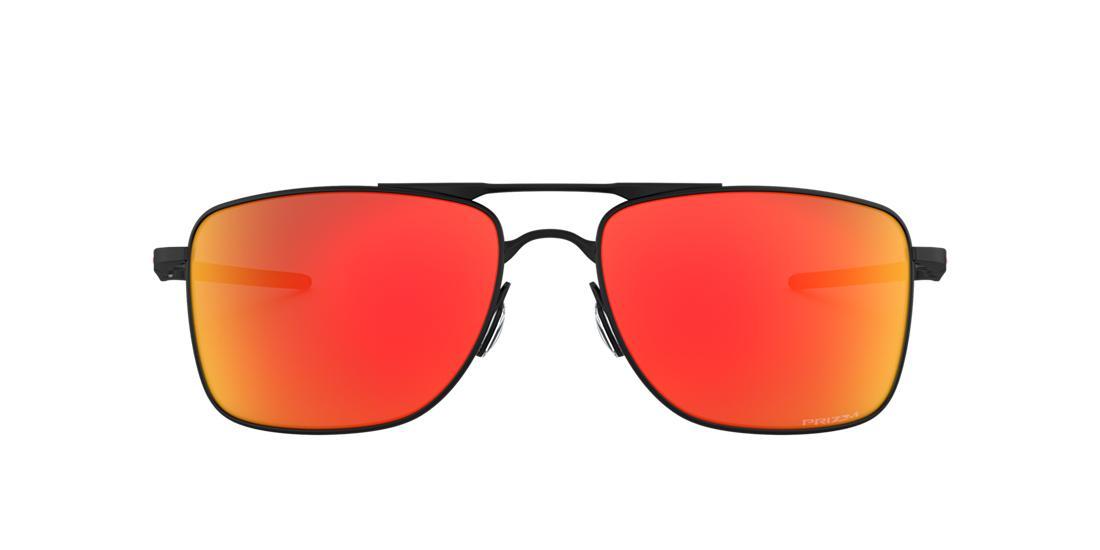 bc0cdf00a1e56 Óculos de Sol Oakley OO4124 Gauge 8   Sunglass Hut