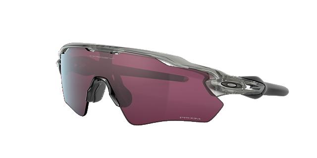 5102501321 Sunglass Hut Sitio Oficial México - Gafas para Hombres y Mujeres