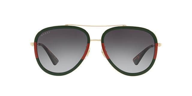 womens sunglasses qhdi  Women's Sunglasses  Free Delivery  Sunglass Hut Australia & New Zealand