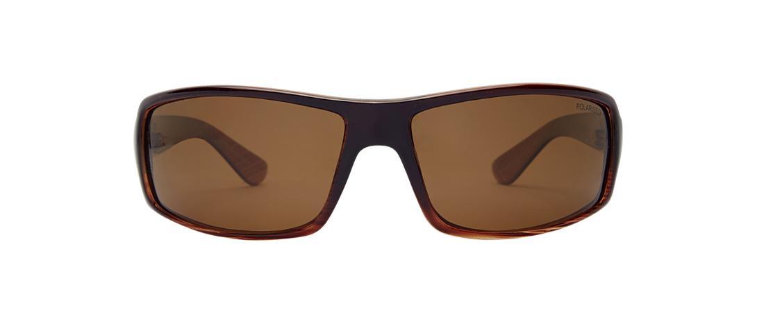 Image for TCC10408080 from Sunglass Hut Australia | Sunglasses for Men, Women & Kids