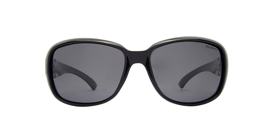 Image for TCC10422011 from Sunglass Hut Australia | Sunglasses for Men, Women & Kids