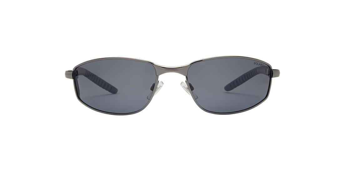 Image for TCC10461031 from Sunglass Hut Australia | Sunglasses for Men, Women & Kids