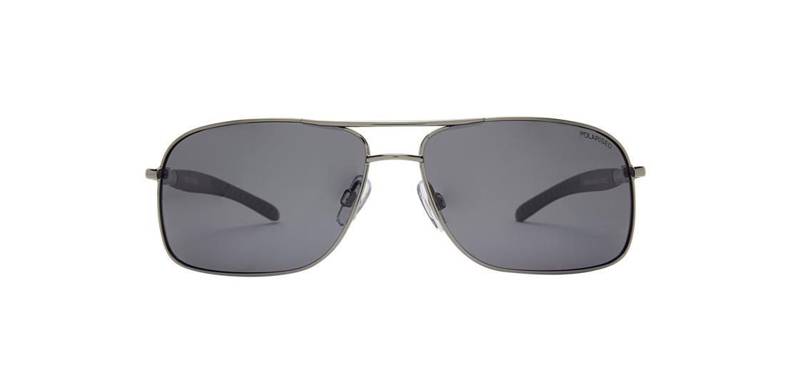 Image for TCC10473031 from Sunglass Hut Australia   Sunglasses for Men, Women & Kids