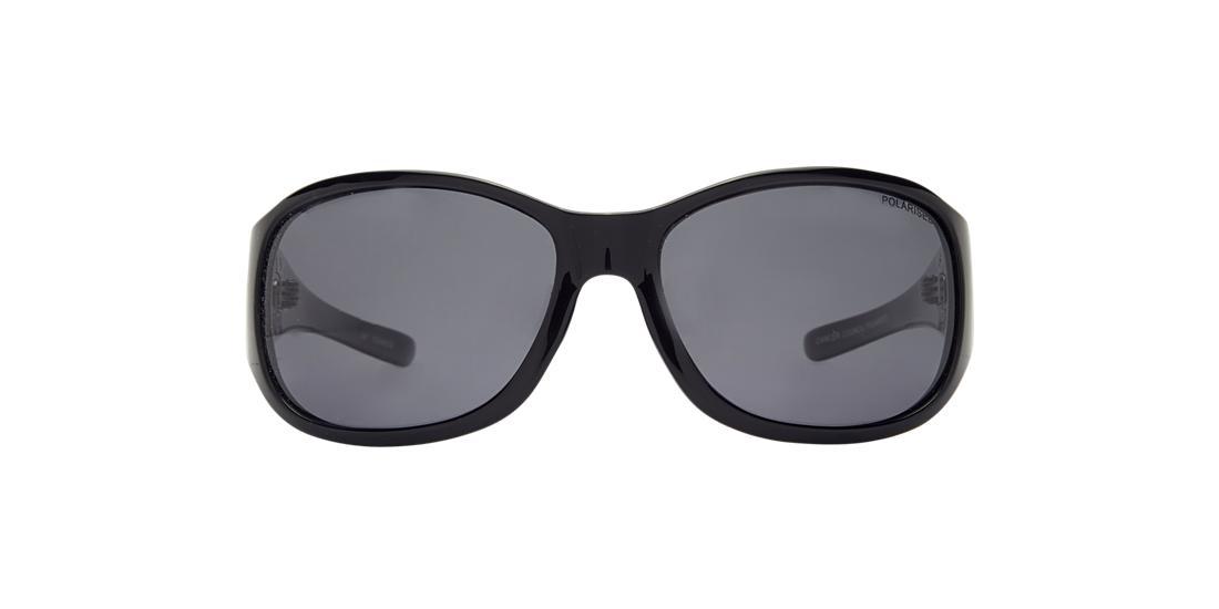 Image for TCC1004623 from Sunglass Hut Australia   Sunglasses for Men, Women & Kids
