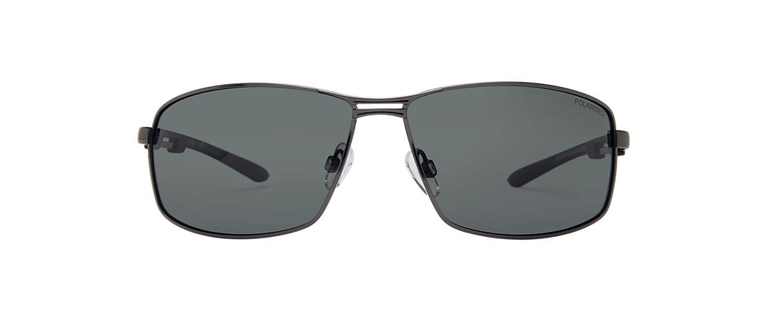 Image for TCC1103812 from Sunglass Hut Australia | Sunglasses for Men, Women & Kids