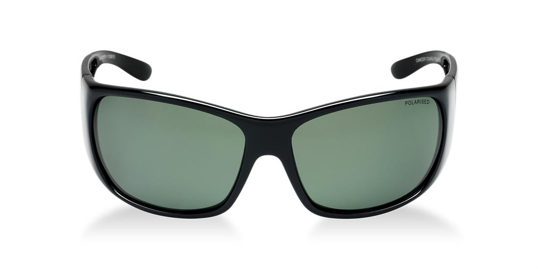 Image for TCC1103815 from Sunglass Hut Australia | Sunglasses for Men, Women & Kids
