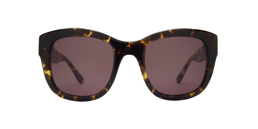 Image for SAS1209647 from Sunglass Hut Australia | Sunglasses for Men, Women & Kids
