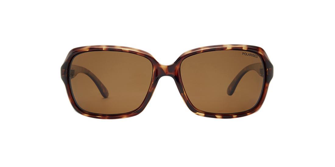 Image for TCC1303907 from Sunglass Hut Australia | Sunglasses for Men, Women & Kids