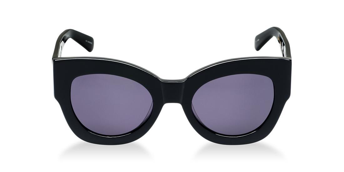 Image for 1301485 from Sunglass Hut Australia | Sunglasses for Men, Women & Kids