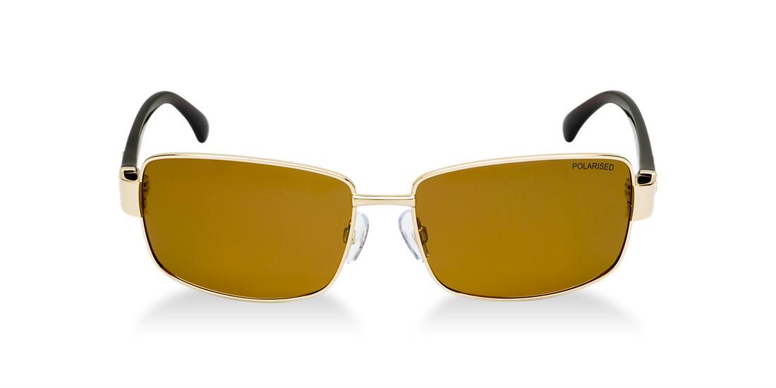 Image for TCC1303919 from Sunglass Hut Australia   Sunglasses for Men, Women & Kids
