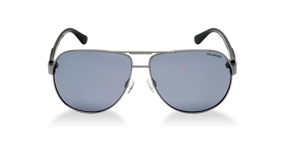 Image for TCC1303925 from Sunglass Hut Australia | Sunglasses for Men, Women & Kids