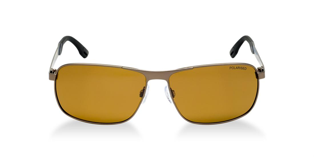 Image for TCC1303928 from Sunglass Hut Australia | Sunglasses for Men, Women & Kids