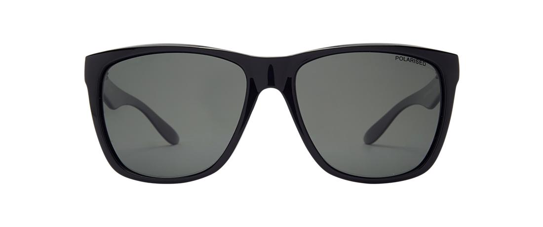 Image for TCC1303935 from Sunglass Hut Australia | Sunglasses for Men, Women & Kids