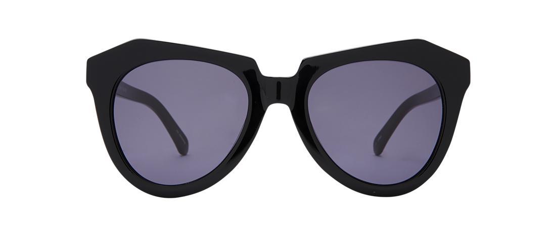 Image for NUMBER ONE from Sunglass Hut Australia | Sunglasses for Men, Women & Kids