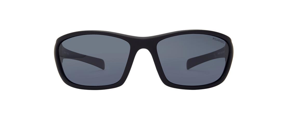 Image for TCC1303953 from Sunglass Hut Australia | Sunglasses for Men, Women & Kids