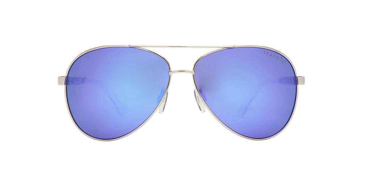 SEAFOLLY Pink/Purple SEA1312518 Grey lenses 54mm