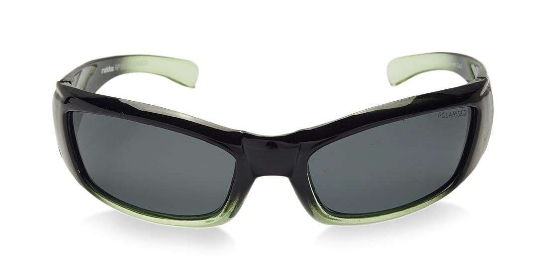 Image for RP1001G from Sunglass Hut Australia | Sunglasses for Men, Women & Kids