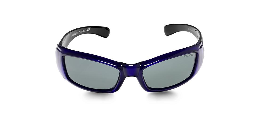 Image for RP1001D from Sunglass Hut Australia | Sunglasses for Men, Women & Kids