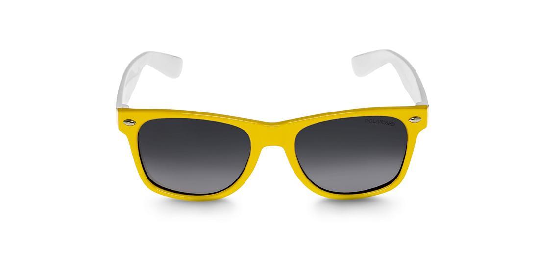 Image for RP1015Y from Sunglass Hut Australia | Sunglasses for Men, Women & Kids